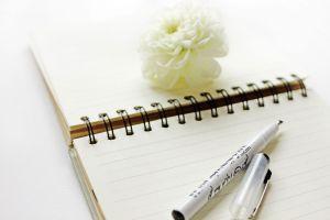 brief_schreiben_engl-_letter_writing_29690220414