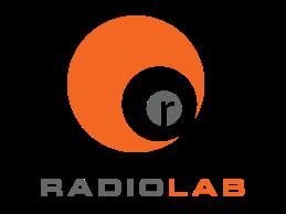 1200px-WNYC_Radiolab_logo.svg