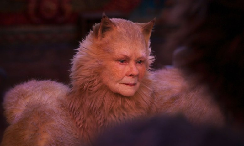 jude-dench-cats-trailer
